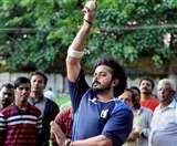 'दागी' क्रिकेटर श्रीसंत को मिली अदालत से बड़ी राहत, नजर आएंगे मैदान पर?