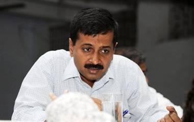 Kejriwal to continue bijli paani satyagraha in Delhi Today