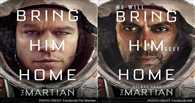 Ek Tha Martian. Salman Khan Will Bring Himself Home, in AIB's Poster