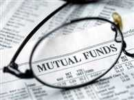 Mutual funds see Rs 77000 crore outflow in September