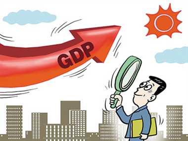 Delhi ,Global ,China ,Jagran news,भारत,ग्रोथ रेट,अनुमान,तेजी,जीडीपी