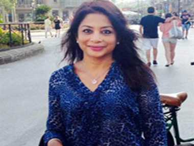 Indrani talked not tried suicide, 13-year-old was also the case