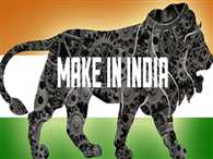 DEFENCE COMPANY RAISED THEIR VOICE IN MAKE IN INDIA
