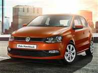 Volkswagen stops sale of Polo in India