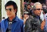 रजनीकांत-अक्षय कुमार की फिल्म 2.0 की शूटिंग के नज़ारे देखिये, गज़ब के हैं