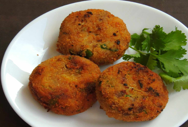 Image result for godi cutlet