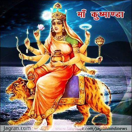 Narendra chanchal mata bhajans hd wallpapers - r crumb images