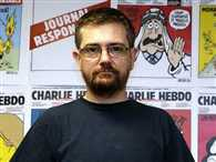 Charlie Hebdo editor Stephane Charbonnier pushed free speech limits until his death