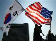 america and south korea will talk on Deployments of THAAD