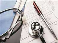 Single entrance exam for medical courses soon