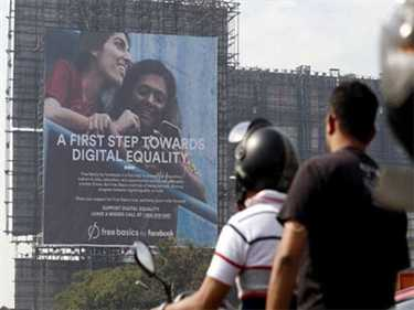 Regulator TRAI Sides With Net Neutrality, Bans Different Data Prices For Content