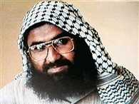 Pakistan says no evidence against Masood Azhar
