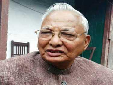 Uttarakhand Politics ,Speaker ,Assembly ,Budget Session ,Bill,उत्तराखंड विधानसभा,बजट सत्र,मार्च,कुंजवाल