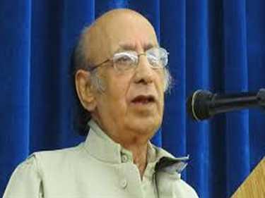nida fazli passed away in mumbai