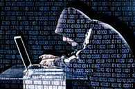 Engineering brains doing cyber crime, read full story