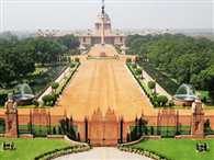 Governor of all states will meet at delhi on today