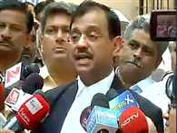 I am absolutely satisfied as to what David Headly has revealed in today's deposition says Ujjawal Nikam