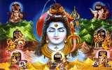 शिव के सभी प्रमुख अवतार सुख-समृद्धि, मोक्ष एवं व्यक्ति की करने वाले हैं रक्षा
