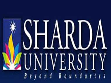 Six Students suspended from Sharda University over Pakistan zindabad slogan