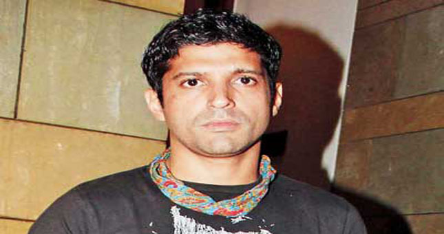 Farhan opts out of Raees