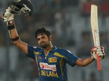 Asia Cup: Pakistan vs Sri Lanka Final