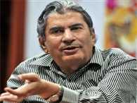 Senior Jo0urnalist Vinod Mehta passes away
