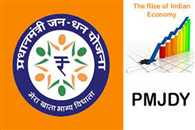No funds in the public accounts, one and half lakh accounts on the verge of closing