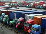 Number of export-oriented units come down to 2608 in 2013-14: CAG