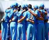 टीम इंडिया के इन दो धुरंधरों की हुई वापसी, अब विरोधी टीमों का होगा बुरा हाल!