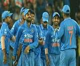 आज होगा चैंपियंस ट्रॉफी के लिए टीम इंडिया का ऐलान, इन्हें मिलेगा मौका?