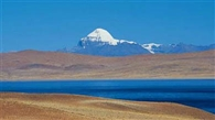Welcome to the second batch on Mansarovar Yatra