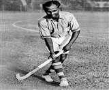 ध्यानचंद को भारत रत्न की मुहिम तेज, खेल मंत्रालय का पीएमओ को पत्र