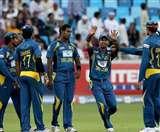 चैंपियंस ट्रॉफी: भारत आज करेगा अपने एक और पड़ोसी श्रीलंका पर प्रहार