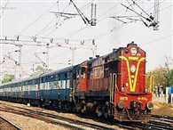 A Highlights of Rail Budget 2014