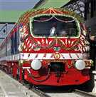 Gowda announced 58 new trains this financial year