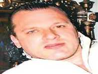 Mumbai police may record statement of Headley through video conferencing in mumbai attack
