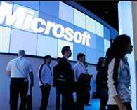Microsoft writes off $7.6 bn in Nokia deal; to cut 7,800 jobs