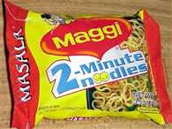 Nestle pays Ambuja Cements Rs. 20 crore to destroy Maggi packets