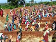 MNREGA world's largest public works programme: World Bank