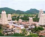 आइये चलें राम के पराक्रम की नगरी रामेश्वरम के सफर पर