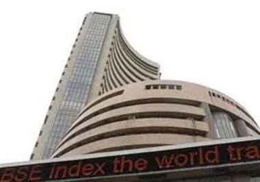 Sensex gains 66 pt on special trading day