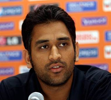 dhoni may lose captaincy of t 20