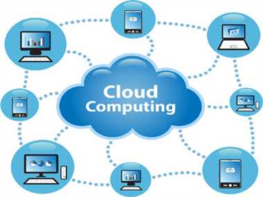 Make your career in cloud computing