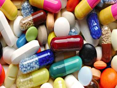 Make your Career in Pharmacovigilance