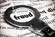 Four lakh for jobs in the bank, frauders setup gangs in six states