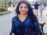Indrani Mukherjee may tighten the screws of money laundering