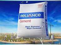 Reliance Infrastructure to sell cement business to cut debt