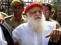 Swamy will meet asaram in jail on today