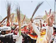Delhi Assembly Election 2013: The prospect of President rule in Delhi