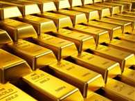 Gold imports may fall to 500 tonne in 2014: Traders